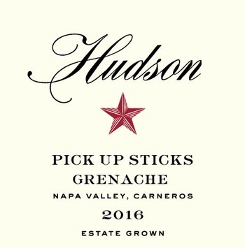 2016 Pick up Sticks 1.5L Image